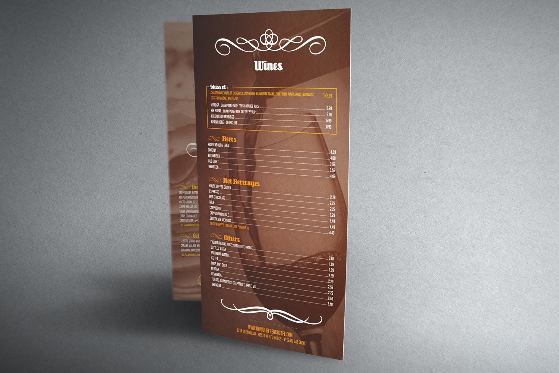 B-menu3