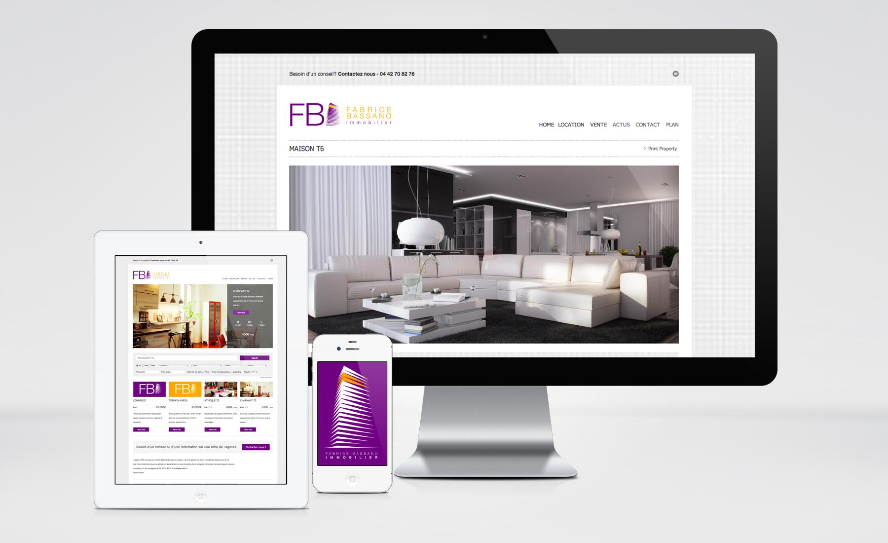 FBIMMO-webresponsive