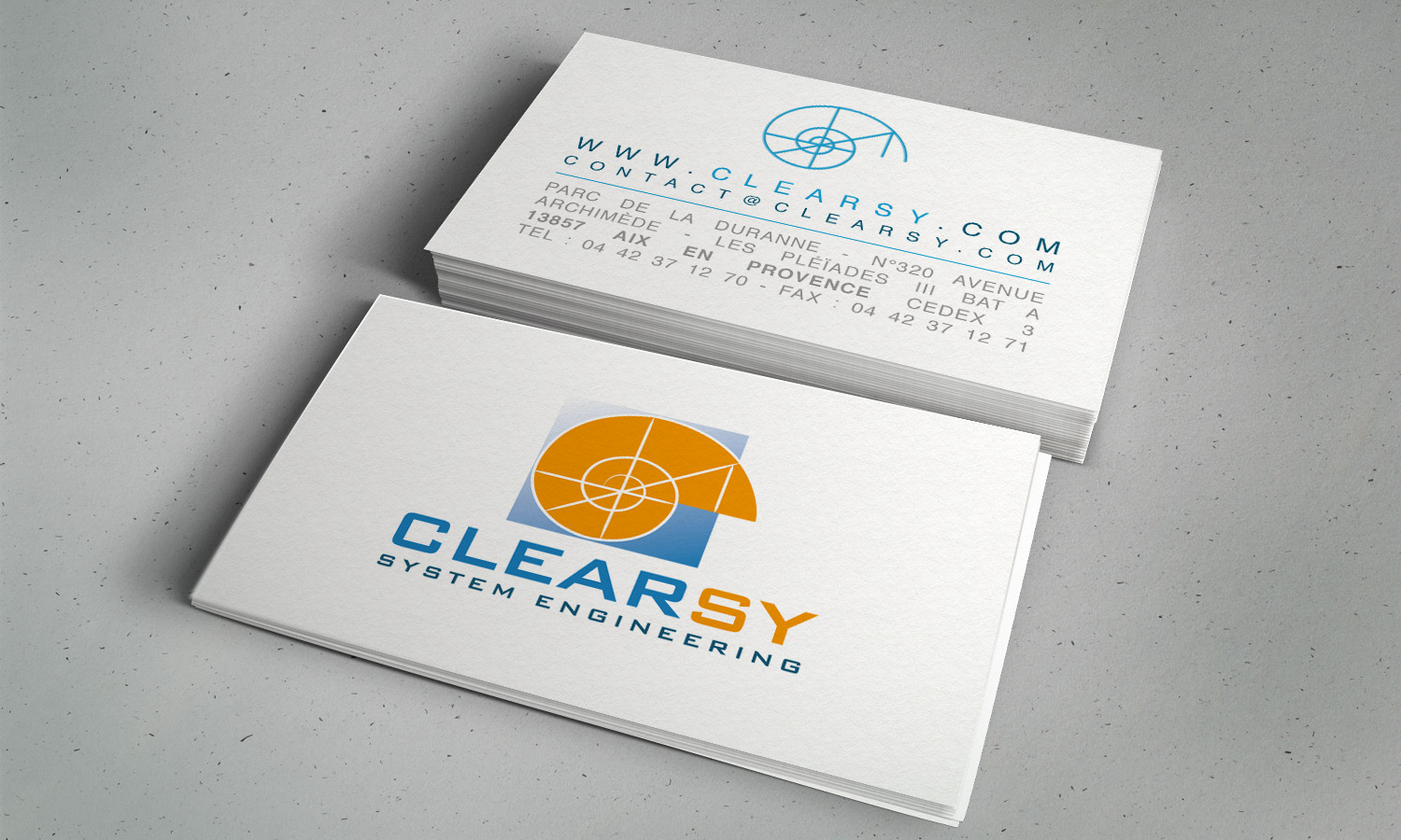 clearsy-carte1