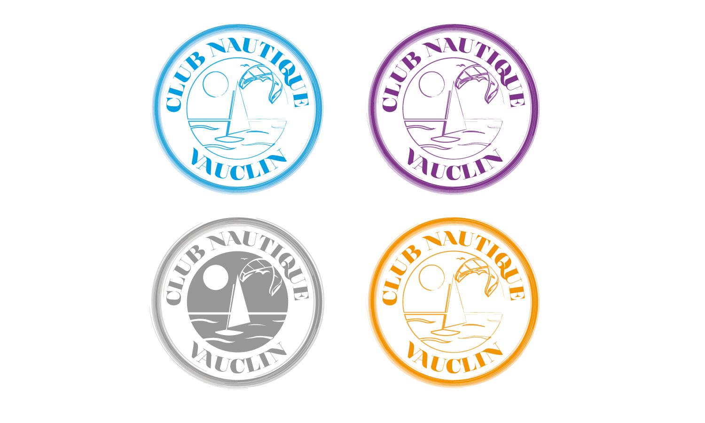 logos-vauclin