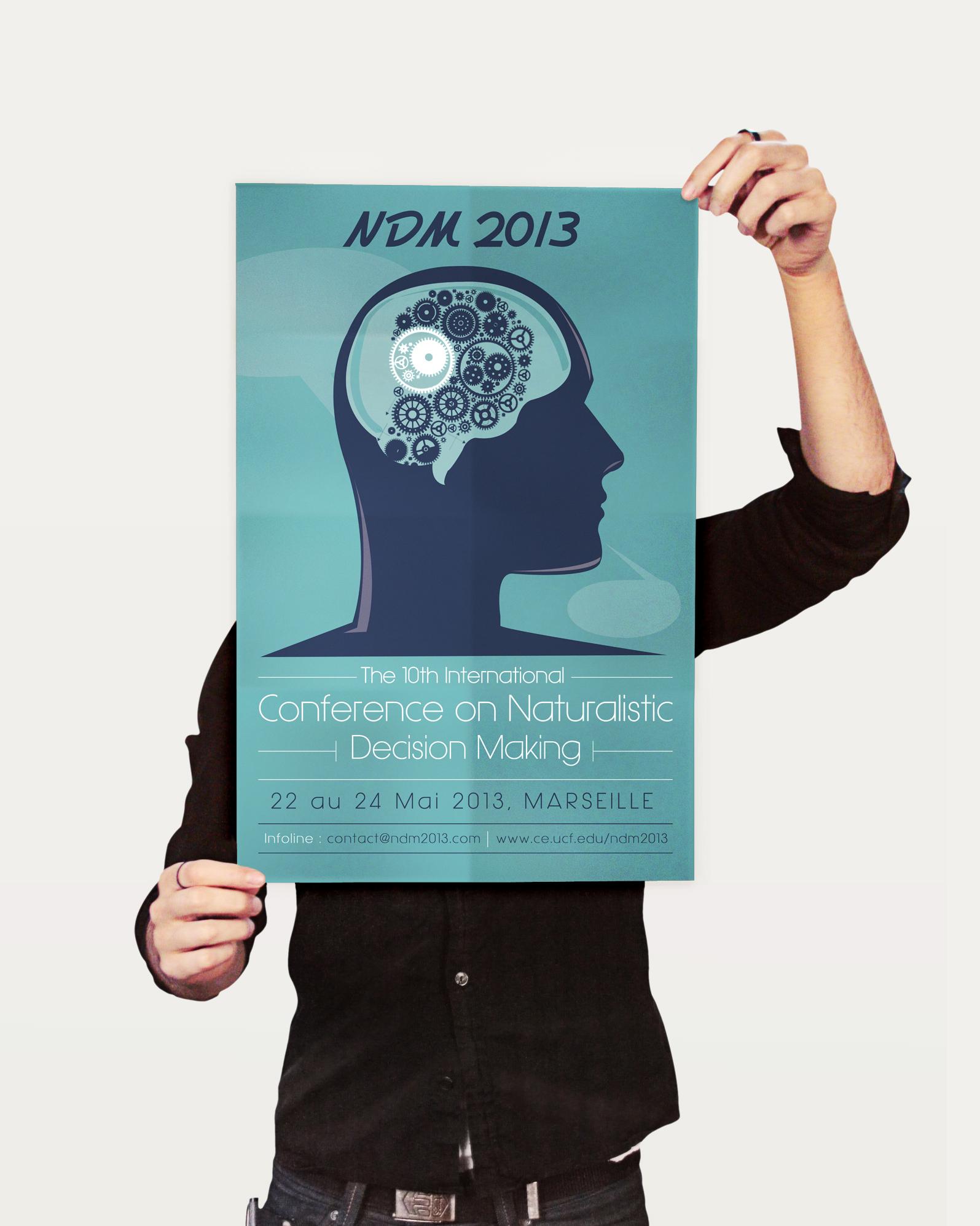ndm13-1-poster