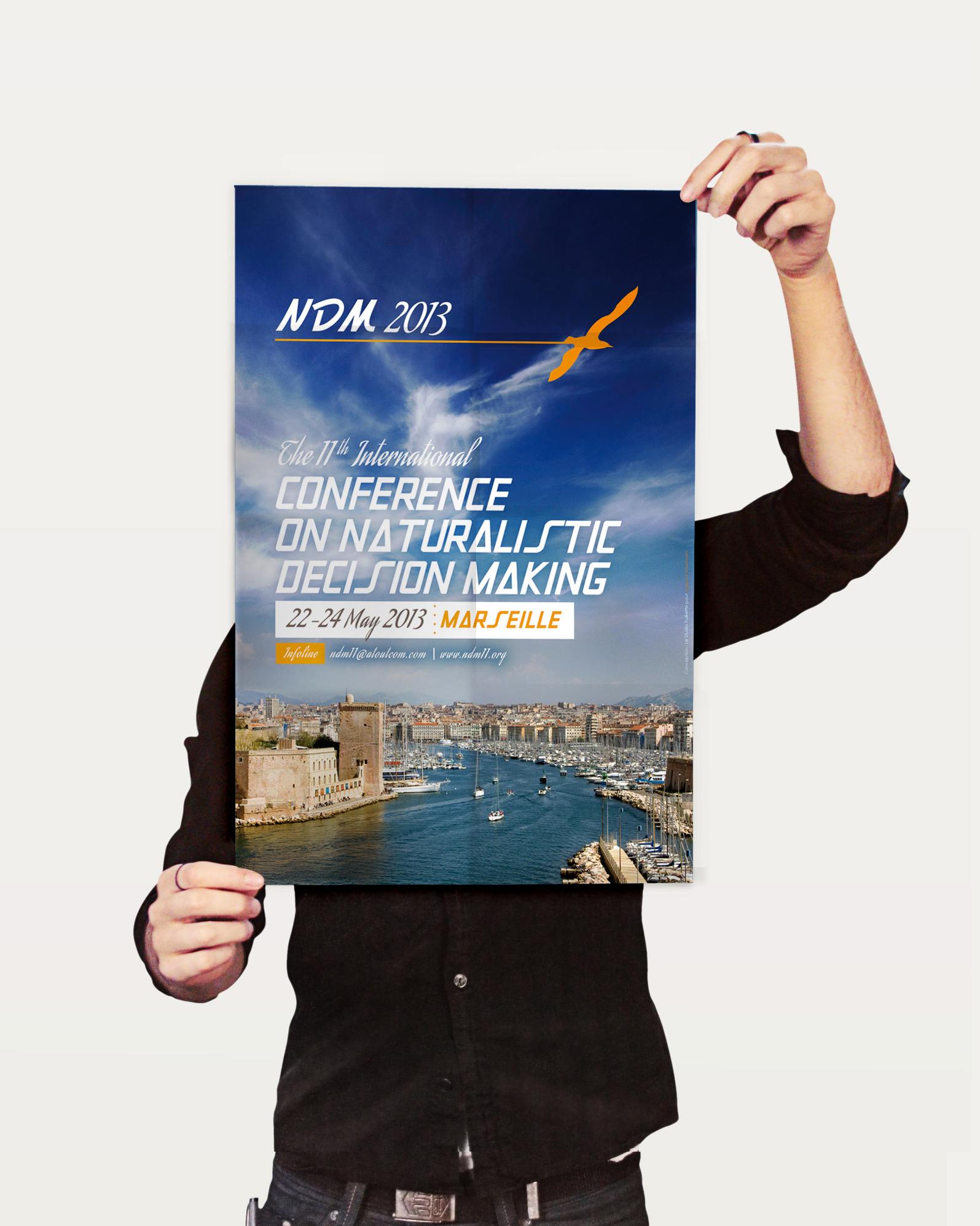 ndm13-2-poster