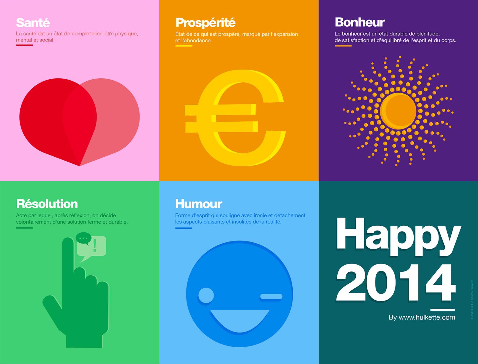 Happy2014-hulkette