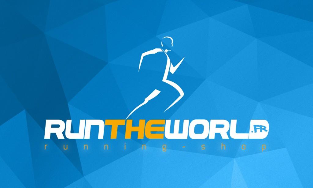 rtw2-logo