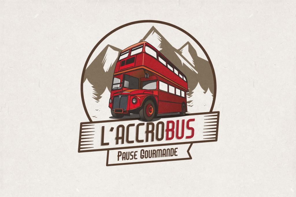 accrobus-log1
