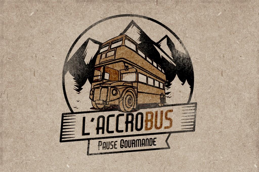 accrobus-log2
