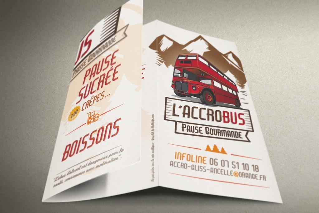 accrobus3
