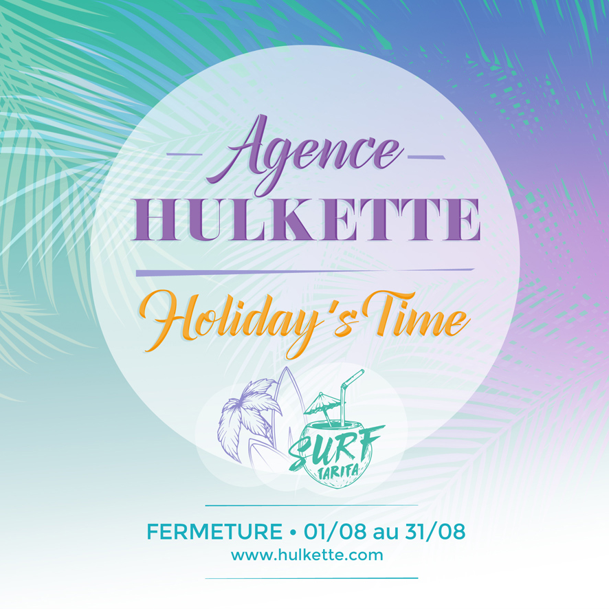 holiday-Agence-hulkette